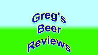 Beer Review # 2874 Perrin Brewery Malted Milk Ball Imperial Porter
