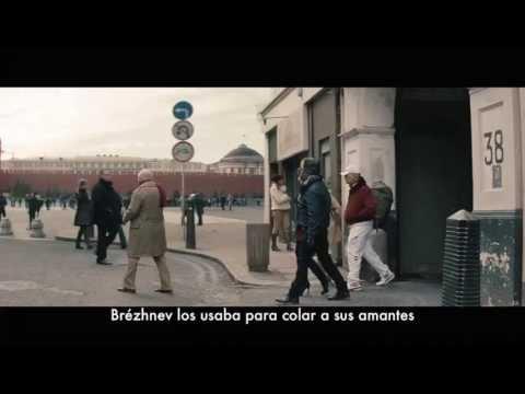 LOS PEORES VIDEOS DE LA DEEP WEB (SIN CENSURA) from YouTube · Duration:  14 minutes 21 seconds