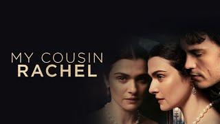 私のいとこレイチェル(2017)ヒンディー語で説明されたハリウッド映画