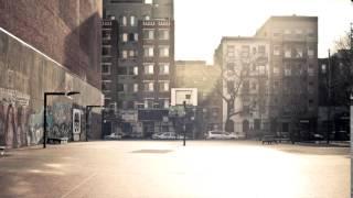 Archi-M feat. Эллаи -- Эти пули