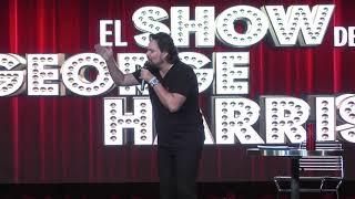 El Show de GH 24 Oct 2019 Parte 1