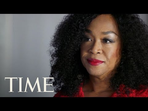 Shonda Rhimes Is The First Woman To Create Three Hit s With More Than 100 Episodes Each  TIME
