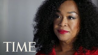Shonda Rhimes Is The First Woman To Create Three Hit Shows With More Than 100 Episodes Each | TIME