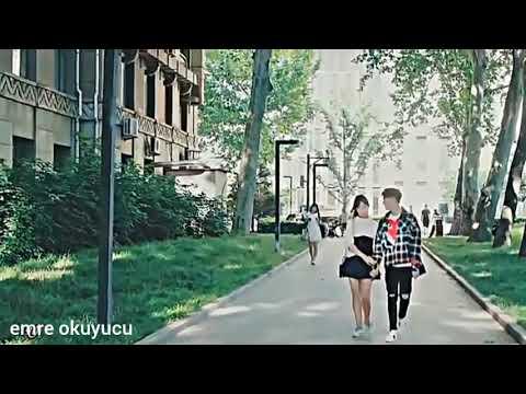 Çin Klip - Fi Ha