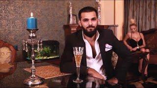 Dorian Arabu - Amar imi e sufletu [Videoclip Official 2018]