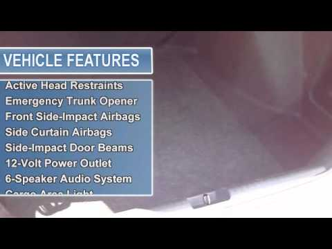 2008 HONDA CIVIC - Planet Dodge Chrysler Jeep - Miami, FL 33172