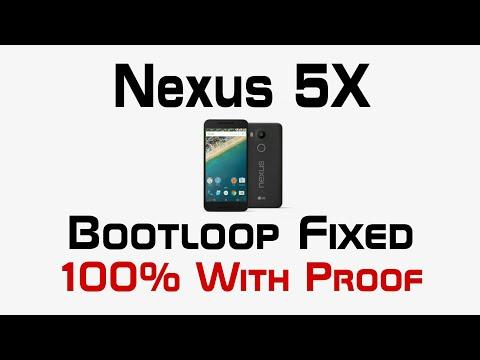 how to turn off nexus 5