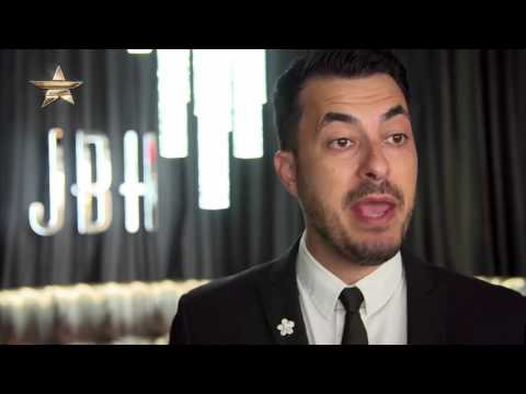 JASON OF BEVERLY HILLS Jewelry Store Miami | What's Haute | Fashion One