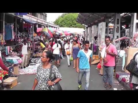 Port Louis 30 Decembre 2013