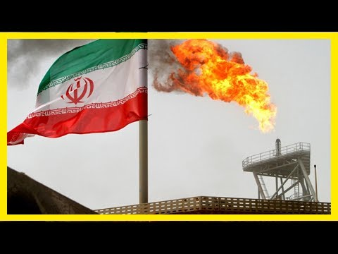 Breaking News | What trump's iran action means for japan's energy interests