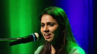 [Live Concert] Mujhe-Jaan-na-Kaho