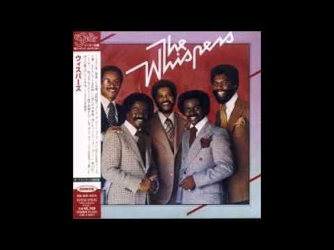 70s R&B Classic Midnight Love Songz