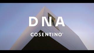 COSENTINO - Corporate - Inspiring (en)