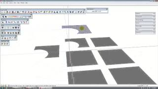 Sketchup Solar Design -  Introduction to Basics of Sketchup