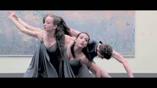 Die Lange Nacht 2017 im Kunsthaus Zürich - Tanz, Musik und Malerei