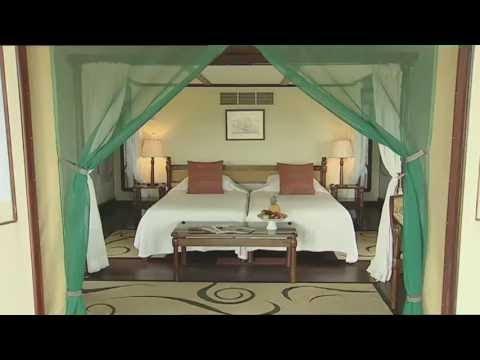 World Class - Botswana, Luxury Safari