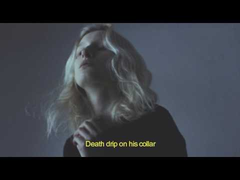 transviolet // bruises (lyrics)