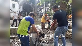 Zyanya Rios Videos Zyanya Rios Clips Clipfail Com