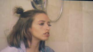 Смотреть клип Anna Clendening - Get Me