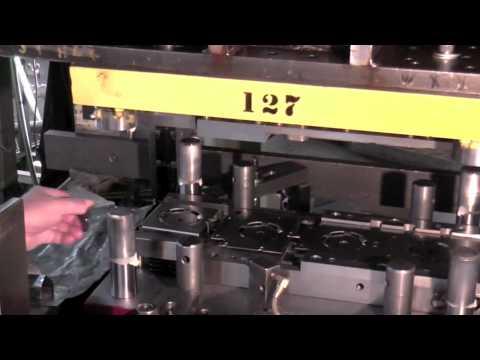 Fabrication d'un gabarit d'assemblage et d'une servante d'atelierиз YouTube · Длительность: 23 мин14 с