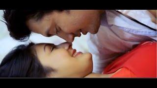 Timi Chhau ra Jeevan - Namrata Kafle Kharel | New Nepali Romantic Pop Song 2014