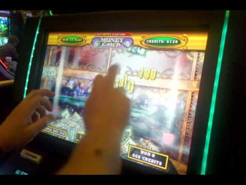 Crazy Money Ii Slot Machine Earthquake Doovi