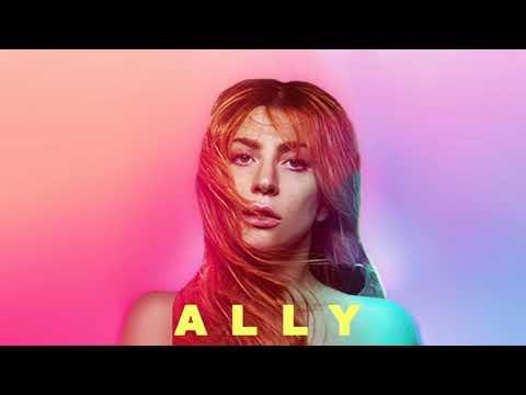 Lady Gaga - Why Did You Do That? (Audio)