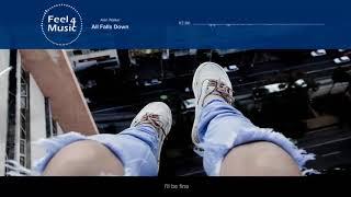 Alan Walker  - All Falls Down  feat. Noah Cyrus with Digital Farm Animals