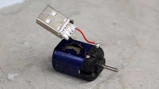 Top 5 Awesome Life Hacks for DC Motor