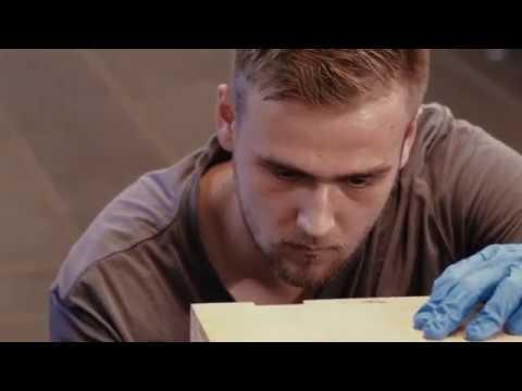 Лойко Рус   официальное видео о компании
