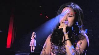 Bài Hát Việt: Thùy Chi- Trong lành những giấc mơ - Liveshow tháng 9/2014