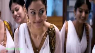 Unnai Kaanadhu viswaroopam 1080p Bluray Video song