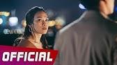 Nơi Mình Dừng Chân - Mỹ Tâm (OST Chị Trợ Lý Của Anh)OFFICIAL MUSIC VIDEO 4K