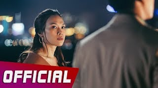 Noi Minh Dung Chan My Tam Ost Chi Tro Ly Cua Anh Official Music Video 4k