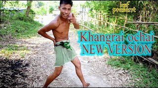 KHANGRAI OCHAI NEW VERSION a new kokborok short film | funny | kokborok short film