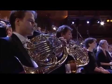 The Ecstasy of Gold, Ennio Morricone HD + DOWNLOAD