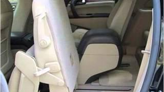 2009 Buick Enclave Used Cars Atlanta GA