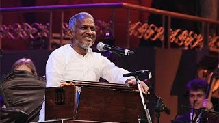 Highest Award Winning Composer-Ilayaraja - A Special Review!