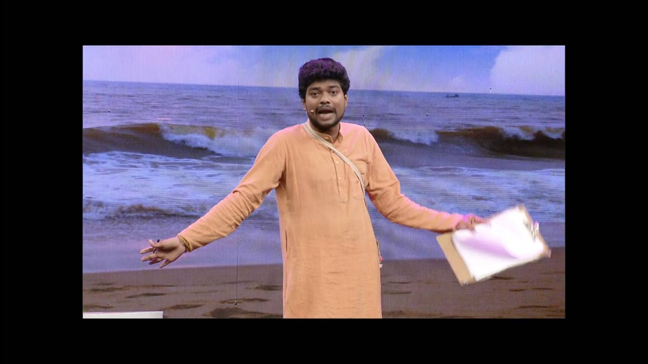 Download Comedy Festival Season 2 I Episode 71 – Part 3 | Mazhavil Manorama