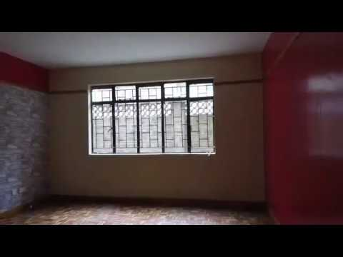 1 and 2 bedroom apartment for rent in nairobi west walk - 2 bedroom apartments for rent in nairobi ...