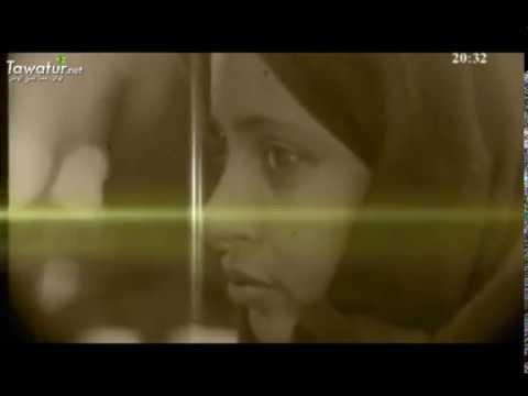 أرشيف موسيقي وفولكلوري ـ قناة الوطنية