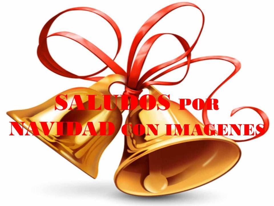Saludos de navidad con imagenes feliz 2017 youtube - Buenos regalos de navidad ...