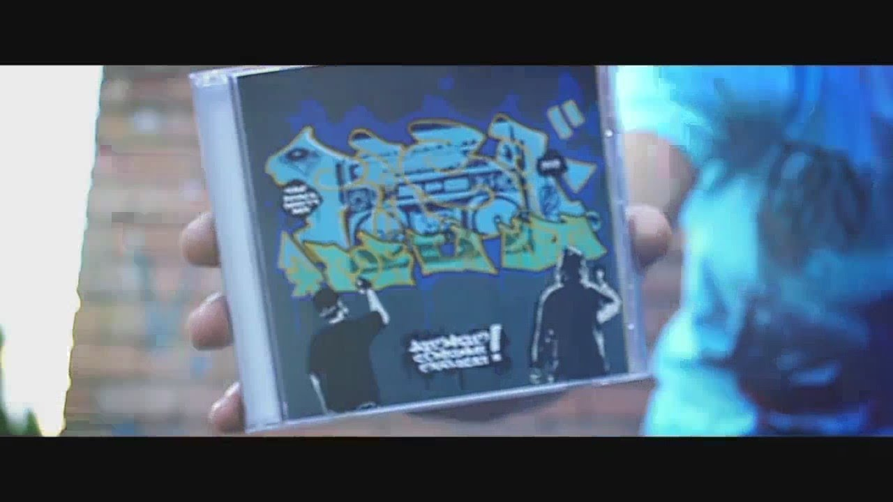 R A S A  feat. Dj. Em' - Despre Mine (Videoclip Oficial)