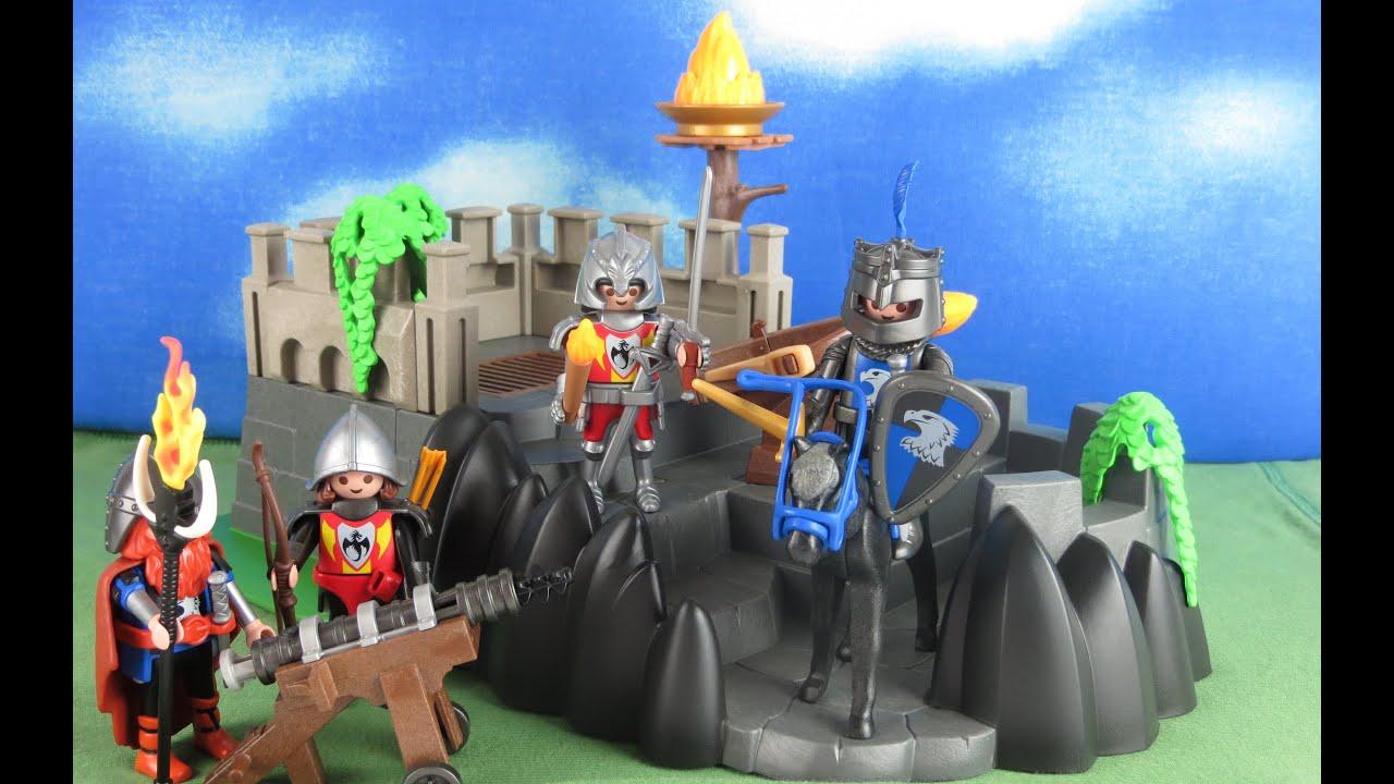 LEGO - YouTube