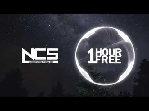 ELEMENTD - GIVING IN (feat. MEES VAN DEN BERG) [NCS 1 Hour]