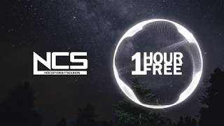 ELEMENTD - GIVING IN (feat. MEES VAN DEN BERG) [NCS 1 Hour]