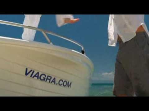 viagra commercial 1 youtube
