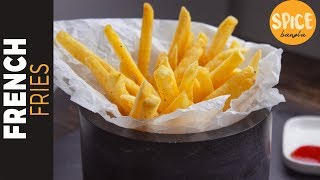 aloo finger chips recipe in hindi