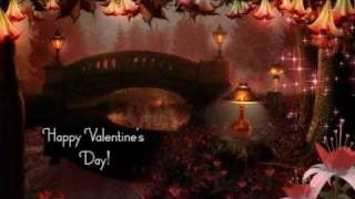 """Magical Interactive Valentine - """"Love Shines a Light"""" (Official)"""