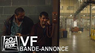 Stuber VF | Bande-Annonce 2 [HD] | 20th Century FOX